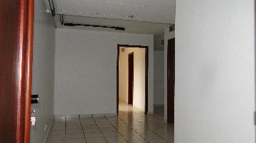 Comercial / Sala em Ribeirão Preto Alugar por R$550,00