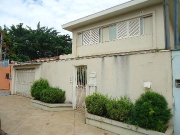 Casa / Padrão em Ribeirão Preto Alugar por R$4.800,00