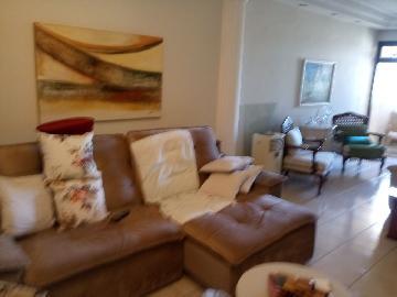 Alugar Apartamento / Padrão em Ribeirão Preto. apenas R$ 450.000,00