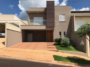 Alugar Casa / Condomínio em Bonfim Paulista. apenas R$ 5.000,00