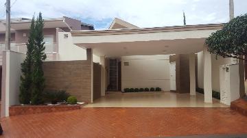 Ribeir�o Preto Jardim Nova Alian�a Casa Venda R$850.000,00 Condominio R$295,00 3 Dormitorios 3 Suites Area do terreno 250.00m2 Area construida 198.00m2