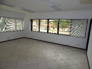 Comercial / Sala em Ribeirão Preto Alugar por R$1.700,00