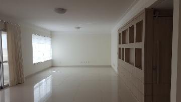 Alugar Apartamento / Padrão em Ribeirão Preto. apenas R$ 2.300.000,00
