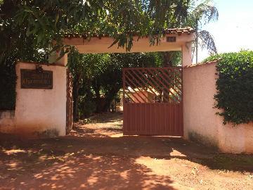 Rural / Chácara em Jardinópolis , Comprar por R$550.000,00