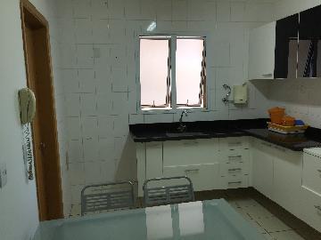 Alugar Apartamento / Padrão em Ribeirão Preto R$ 1.500,00 - Foto 13