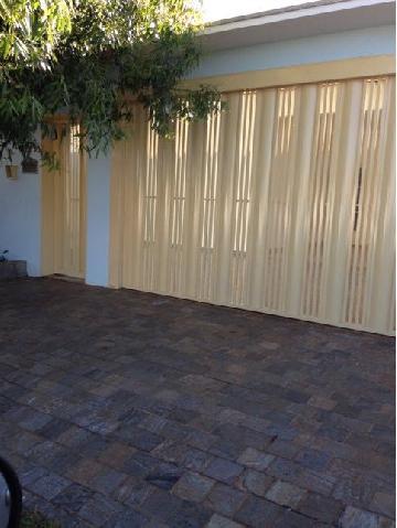 Brodowski Brodowski Casa Venda R$345.000,00 2 Dormitorios 4 Vagas Area do terreno 250.00m2