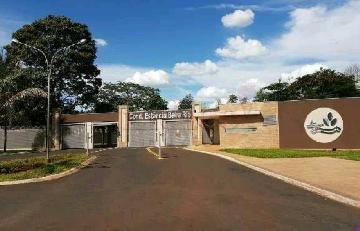 Casa / Condomínio em Jardinópolis , Comprar por R$650.000,00