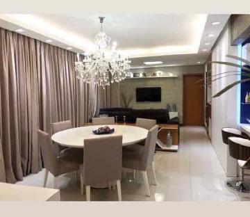 Alugar Apartamento / Padrão em Ribeirão Preto. apenas R$ 750.000,00