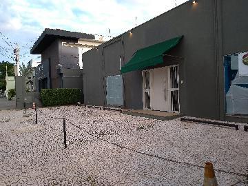 Comercial / Salão em Ribeirão Preto Alugar por R$10.000,00