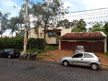 Alugar Casa / Padrão em Ribeirão Preto. apenas R$ 11.000,00