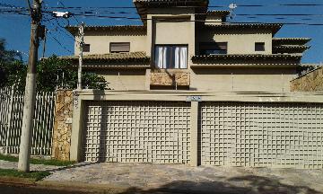 Casa / Padrão em Ribeirão Preto , Comprar por R$970.000,00