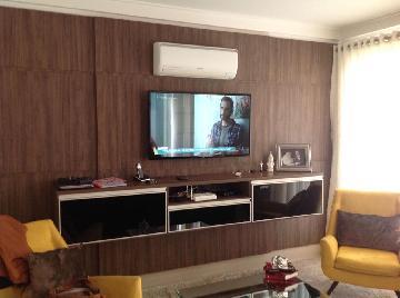 Alugar Apartamento / Padrão em Ribeirão Preto. apenas R$ 1.250.000,00