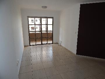 Alugar Apartamento / Padrão em Ribeirão Preto. apenas R$ 1.480,00