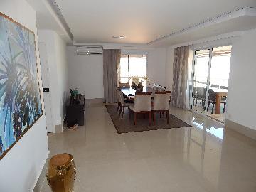 Alugar Apartamento / Cobertura em Ribeirão Preto. apenas R$ 5.500,00