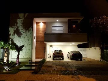 Alugar Casa / Condomínio em Bonfim Paulista. apenas R$ 2.750.000,00