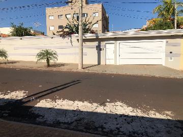Casa / Padrão em Ribeirão Preto , Comprar por R$583.000,00