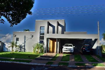 Cravinhos Alto das Acacias Casa Venda R$1.100.000,00 Condominio R$485,00 3 Dormitorios 2 Vagas Area do terreno 700.00m2