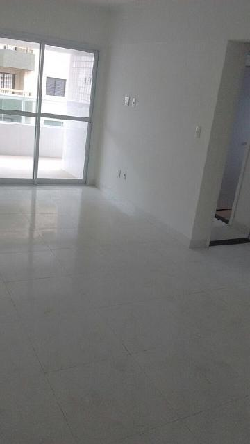Praia Grande Campo da Aviacao Apartamento Venda R$460.000,00 Condominio R$480,00 2 Dormitorios 2 Vagas
