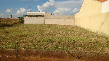 Alugar Terreno / Terreno em Bonfim Paulista. apenas R$ 215.000,00