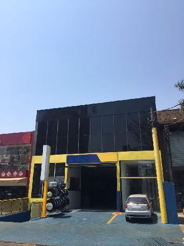Alugar Comercial / Salão em Ribeirão Preto. apenas R$ 24.000,00
