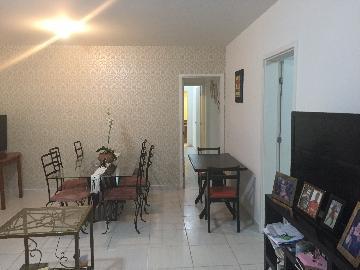 Alugar Apartamento / Padrão em Ribeirão Preto. apenas R$ 552.000,00