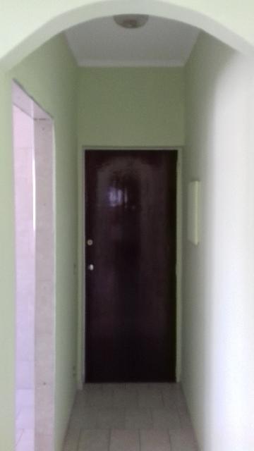Alugar Apartamento / Padrão em Ribeirão Preto. apenas R$ 115.000,00