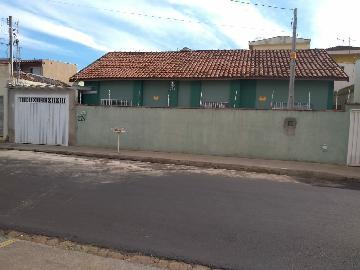 Alugar Casa / Padrão em Ribeirão Preto. apenas R$ 375.000,00