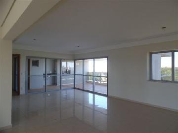 Alugar Apartamento / Lançamento em Ribeirão Preto. apenas R$ 1.645.904,00
