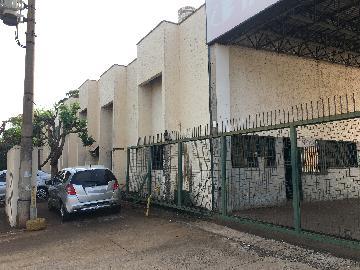 Alugar Comercial / Prédio em Ribeirão Preto. apenas R$ 20.000,00