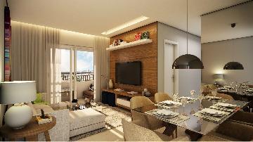 Alugar Apartamento / Padrão em Ribeirão Preto. apenas R$ 178.000,00