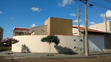 Brodowski Jardim Imaculada 2 Casa Venda R$280.000,00 3 Dormitorios 2 Vagas Area do terreno 145.00m2 Area construida 110.00m2