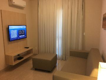 Alugar Apartamento / Flat em Ribeirão Preto. apenas R$ 300.000,00