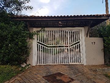 Casa / Condomínio em Jardinópolis , Comprar por R$890.000,00