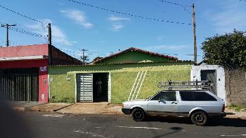 Casa / Padrão em Ribeirão Preto , Comprar por R$200.000,00