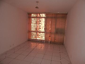 Comercial / Sala em Ribeirão Preto Alugar por R$400,00