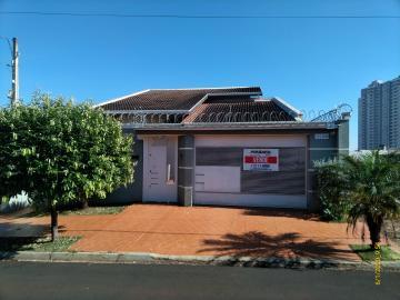 Alugar Casa / Padrão em Ribeirão Preto. apenas R$ 4.200,00