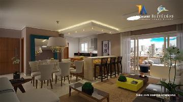 Alugar Apartamento / Lançamento em Ribeirão Preto. apenas R$ 924.636,00