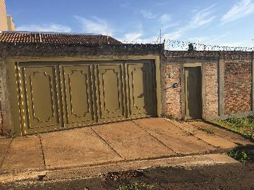Brodowski Bom Jardim Casa Venda R$750.000,00 2 Dormitorios 2 Vagas Area do terreno 527.00m2