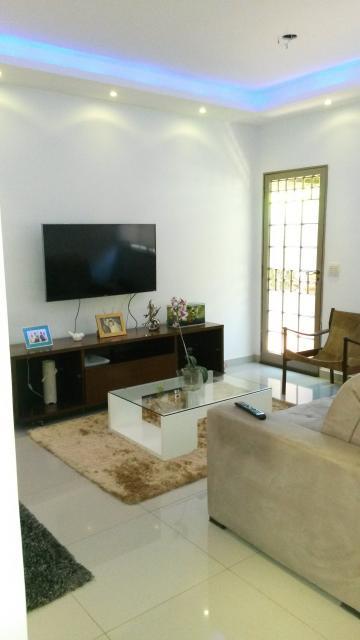 Alugar Casa / Condomínio em Ribeirão Preto. apenas R$ 485.000,00