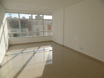 Comercial / Sala em Ribeirão Preto Alugar por R$950,00