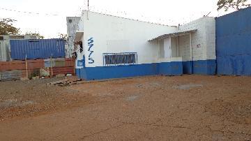 Alugar Comercial / Galpão em Ribeirão Preto. apenas R$ 15.000,00