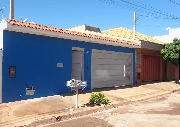 Casa / Padrão em Jardinópolis , Comprar por R$450.000,00