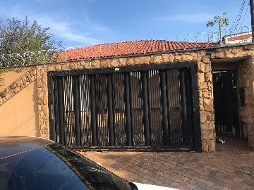 Alugar Casa / Padrão em Ribeirão Preto. apenas R$ 1.600,00