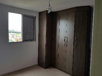 Comprar Apartamento / Padrão em Ribeirão Preto R$ 220.000,00 - Foto 3