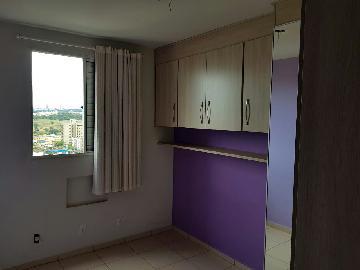 Comprar Apartamento / Padrão em Ribeirão Preto R$ 220.000,00 - Foto 8