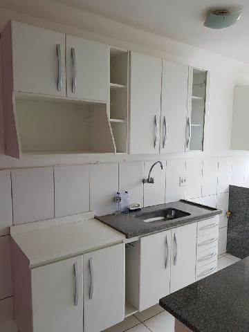 Comprar Apartamento / Padrão em Ribeirão Preto R$ 220.000,00 - Foto 11
