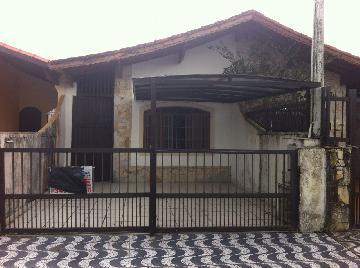 Praia Grande Jardim Imperador Casa Venda R$180.000,00 3 Dormitorios 1 Vaga Area do terreno 180.00m2 Area construida 95.00m2
