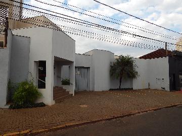 Comercial / Prédio em Ribeirão Preto Alugar por R$12.000,00