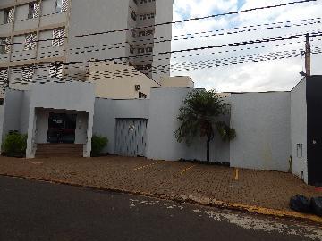 Comercial / Prédio em Ribeirão Preto , Comprar por R$3.500.000,00
