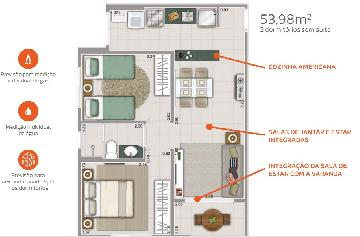 Alugar Apartamento / Lançamento em Ribeirão Preto. apenas R$ 227.900,00
